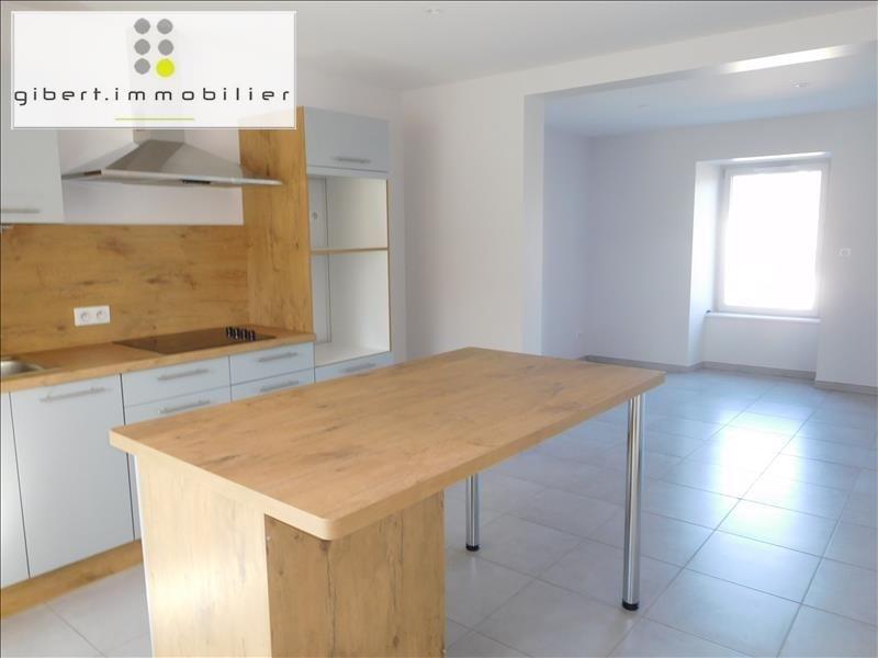 Rental house / villa Borne 751,79€ +CH - Picture 8