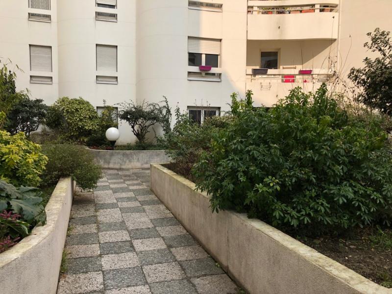 Vente appartement Paris 20ème 554000€ - Photo 23