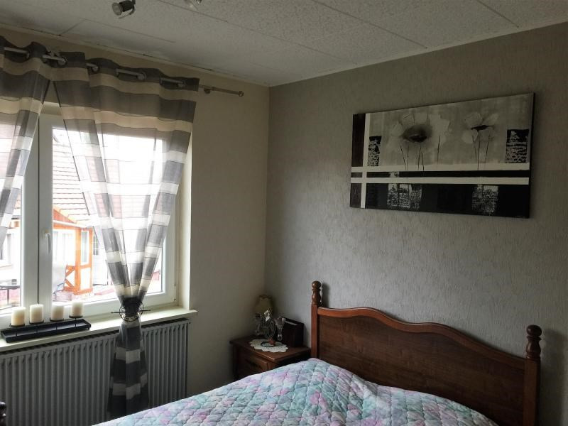 Vente maison / villa Strasbourg 437 000€ - Photo 7