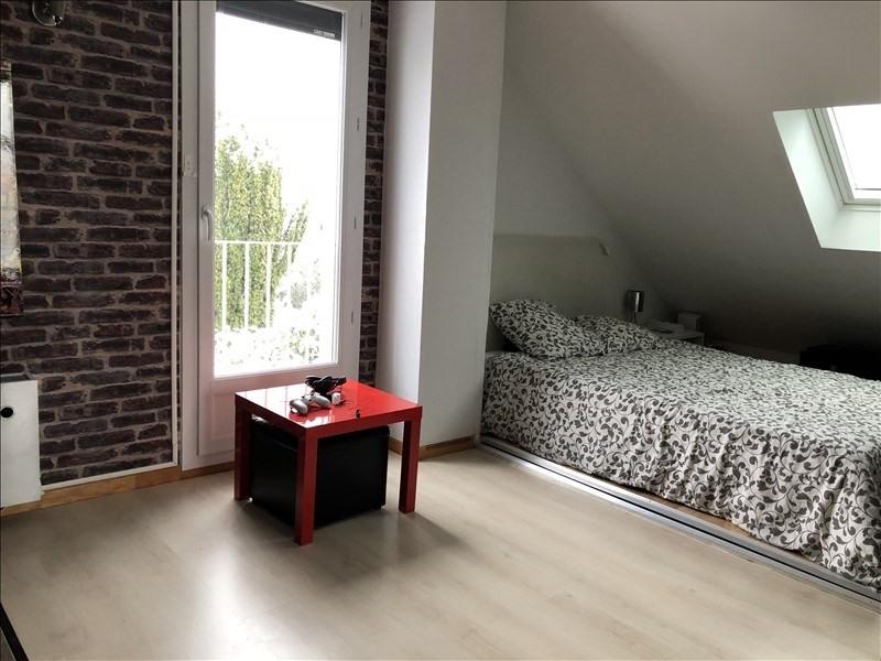 Sale house / villa Combs la ville 399000€ - Picture 12