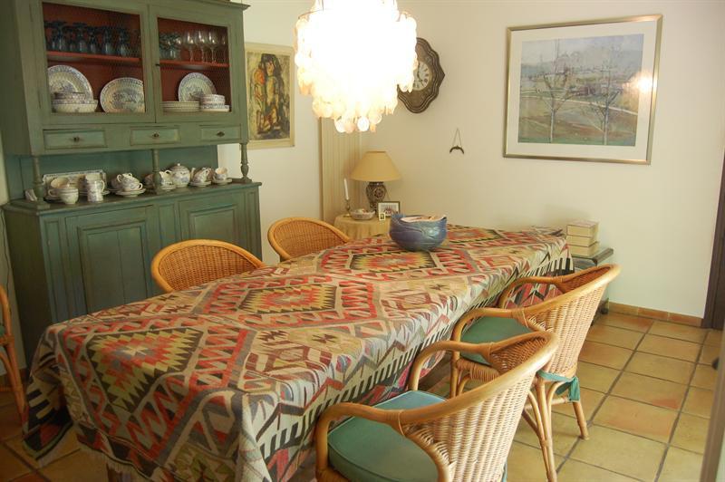 Deluxe sale house / villa Callian 749000€ - Picture 30