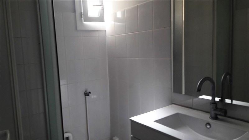 Rental apartment Marseille 4ème 695€ CC - Picture 4