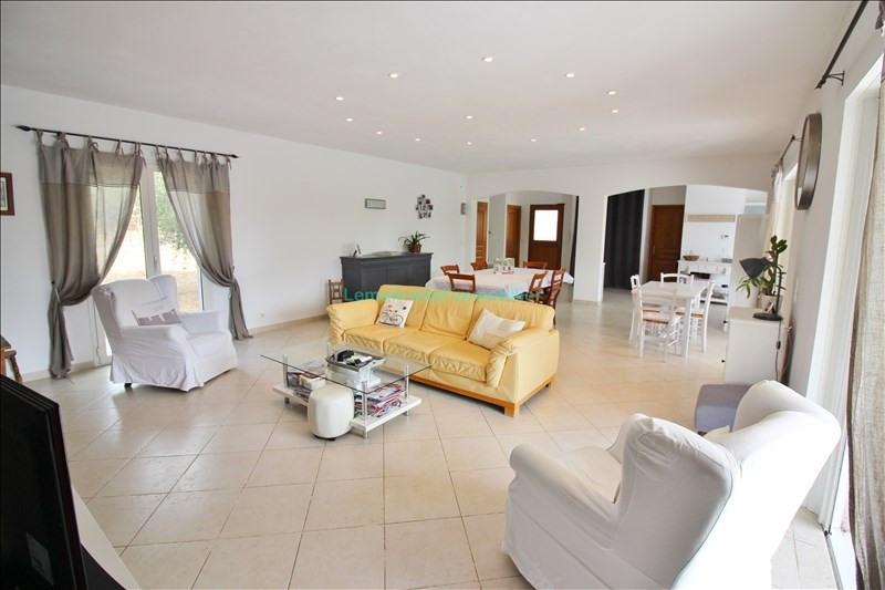 Vente de prestige maison / villa Le tignet 750000€ - Photo 8