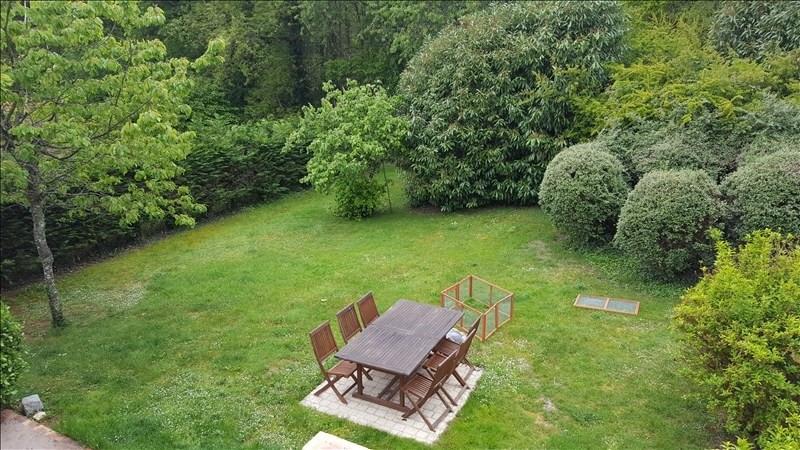 Vente maison / villa Vendôme 374040€ - Photo 7
