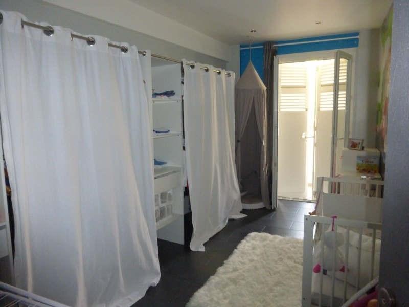 Vente appartement Toulon 188000€ - Photo 8