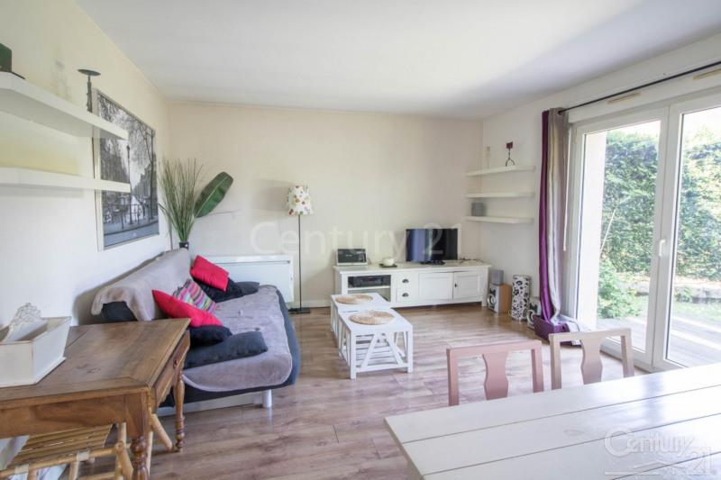 Vente maison / villa Plaisance du touch 279775€ - Photo 7