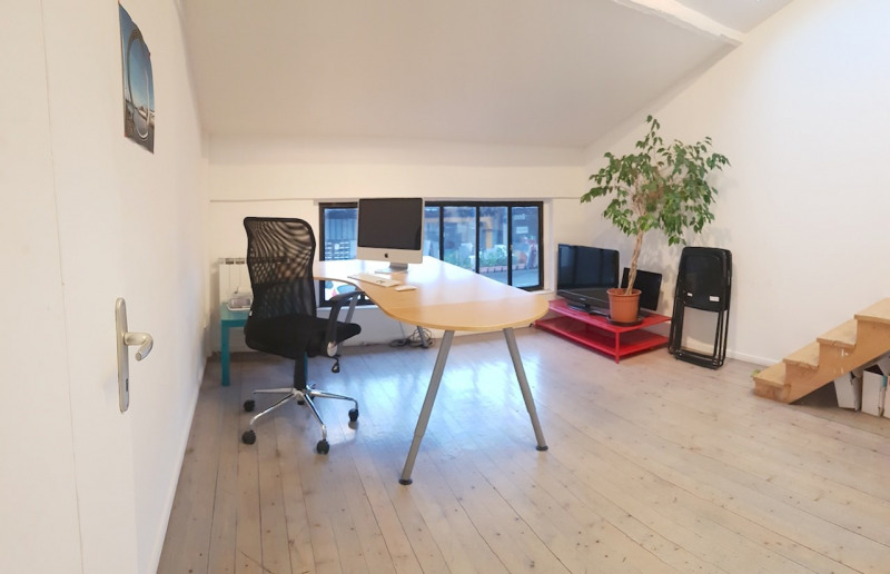 Location bureau Montreuil 1 900€ CC - Photo 12