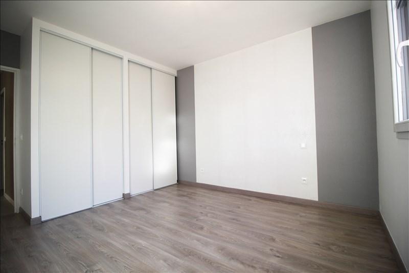 Vente appartement Pau 129600€ - Photo 4