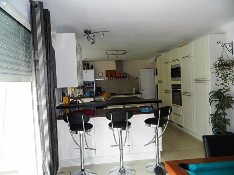 Sale house / villa Meaux 484000€ - Picture 4