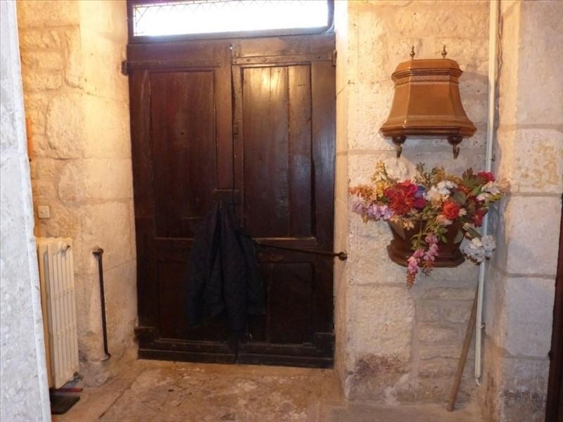 Vente de prestige maison / villa Albi 890000€ - Photo 13