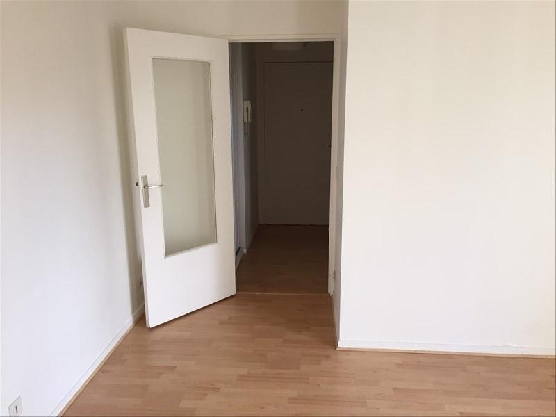 Alquiler  apartamento Maisons alfort 670€ CC - Fotografía 2