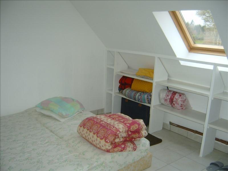 Vente maison / villa Courtenay 218000€ - Photo 7