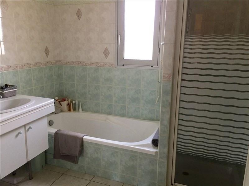 Vente maison / villa Vitre 182875€ - Photo 10