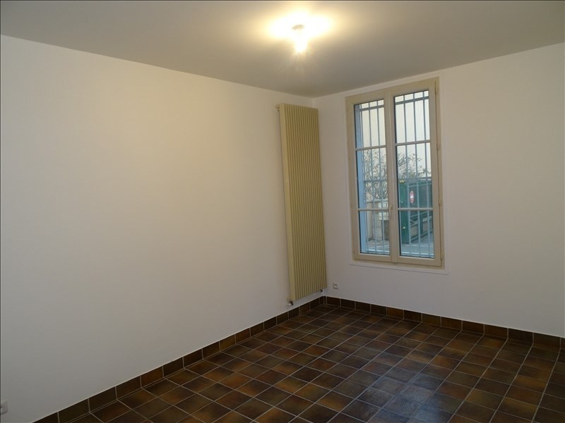 Vente appartement Fontenay sous bois 200 000€ - Photo 1