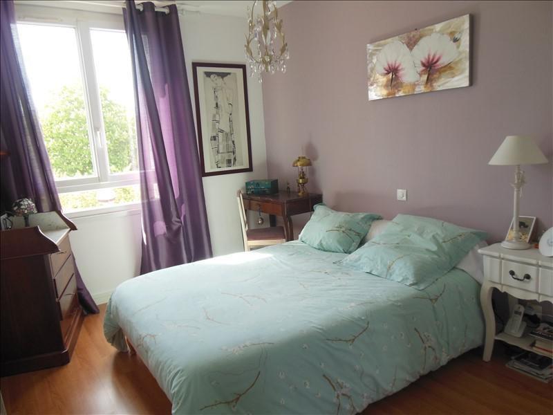 Sale apartment Bonsecours 136500€ - Picture 7
