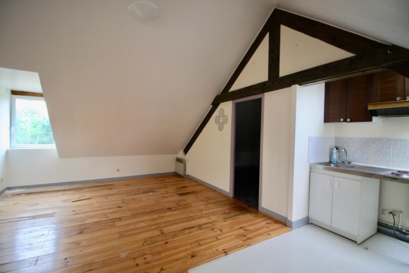 Vente maison / villa Conches en ouche 179000€ - Photo 8
