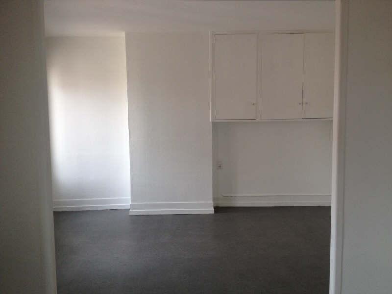 Location appartement Toulouse 472€ CC - Photo 5