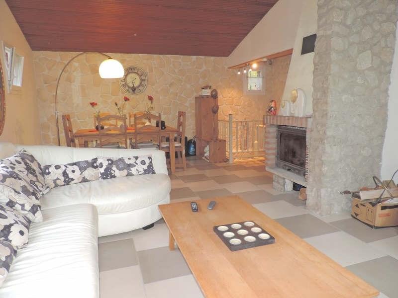 Vente maison / villa Quend plage les pins 213000€ - Photo 3