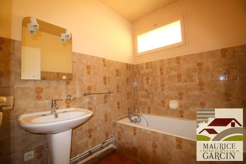 Revenda apartamento Cavaillon 117700€ - Fotografia 5
