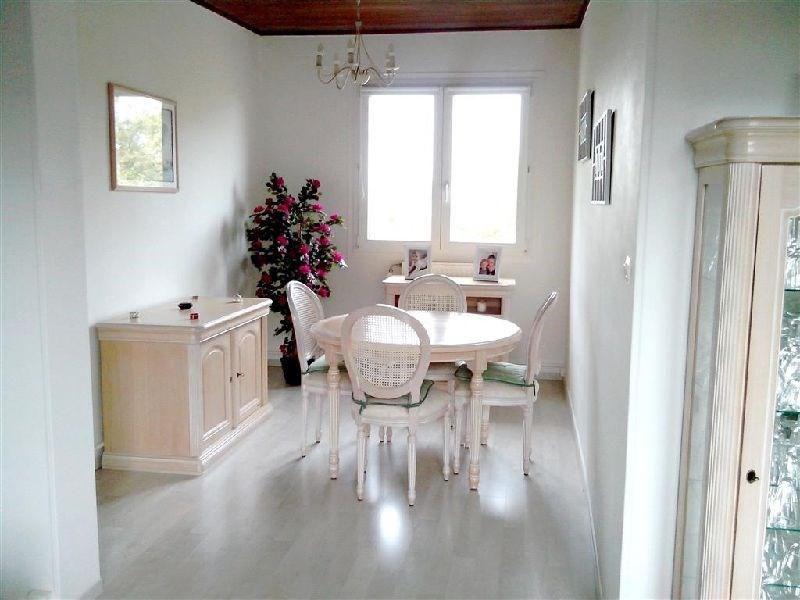Vente appartement Ste genevieve des bois 167000€ - Photo 3