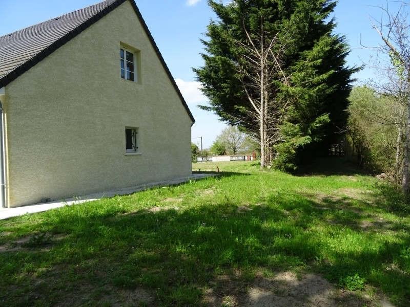 Vente maison / villa Aurouer 299000€ - Photo 3