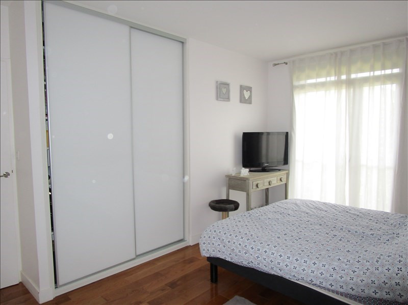 Venta  apartamento Versailles 440000€ - Fotografía 12