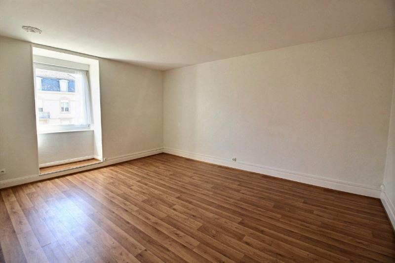Location appartement Strasbourg 840€ CC - Photo 5