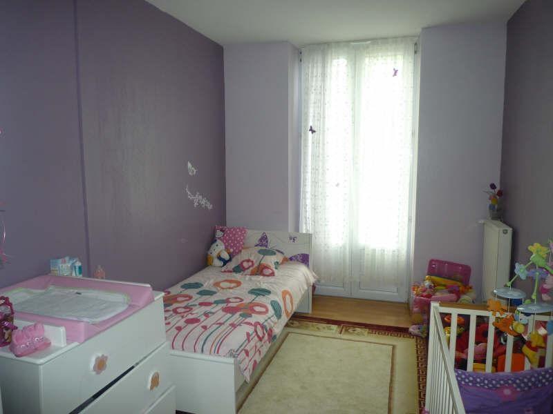 Venta  apartamento Culoz 92000€ - Fotografía 2