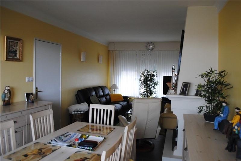 Vente maison / villa Rosendael 178000€ - Photo 5
