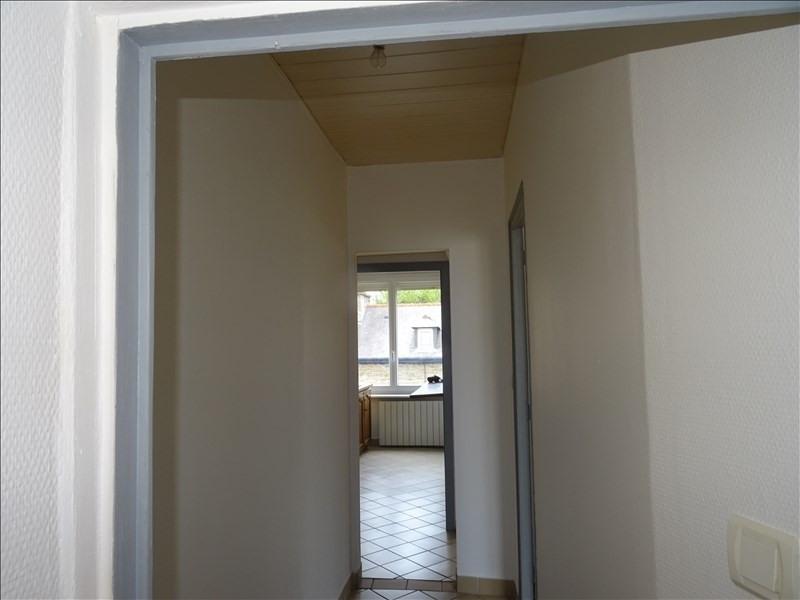 Location appartement Saint-brieuc 370€ CC - Photo 3
