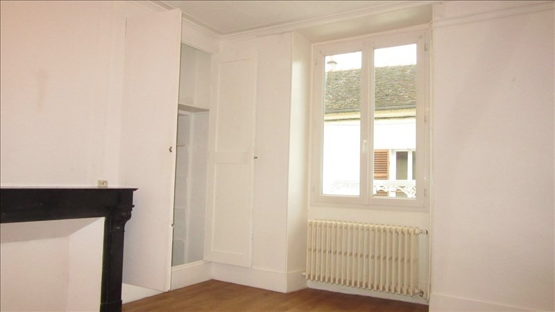 Sale apartment La ferte alais 122000€ - Picture 4