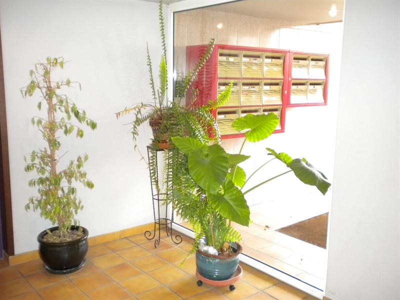 Investment property apartment Toulouse 99 000€ - Picture 2