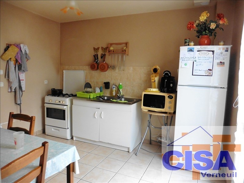 Sale house / villa Villers st paul 249 000€ - Picture 4