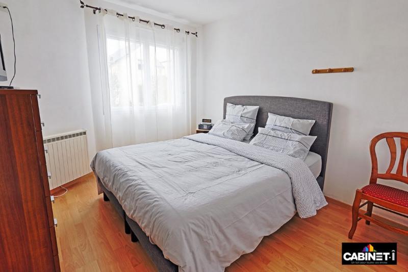 Vente maison / villa Orvault 380900€ - Photo 5