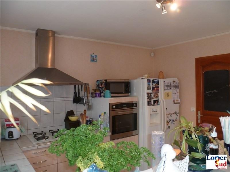 Vente maison / villa Montpellier 312000€ - Photo 8
