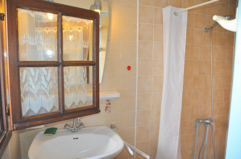 Vente maison / villa Royan 159000€ - Photo 6