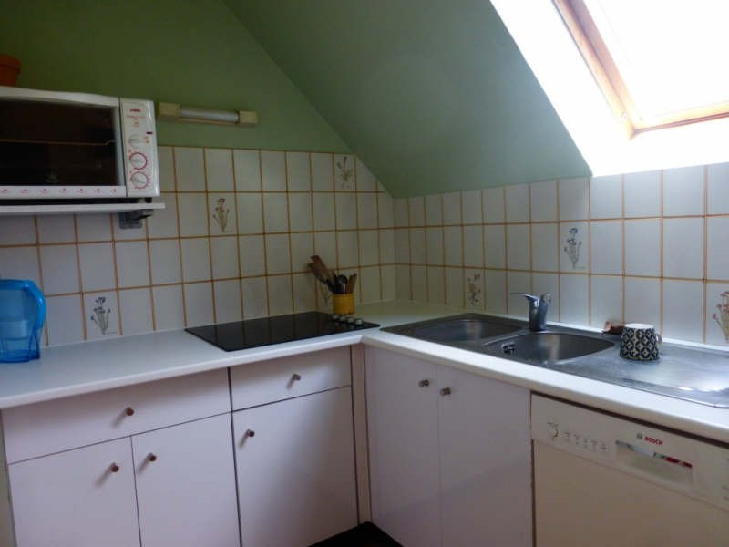 Vente appartement Carnac 241 000€ - Photo 4