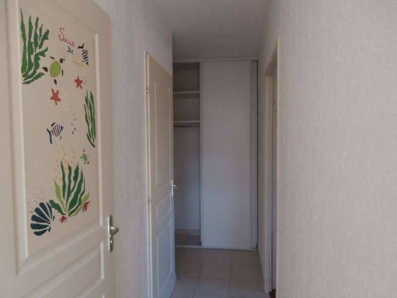 Verhuren  appartement Salon de provence 610€ CC - Foto 5