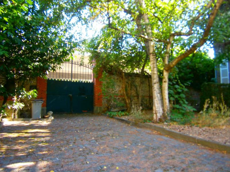Vente maison / villa Châlons-en-champagne 199520€ - Photo 3