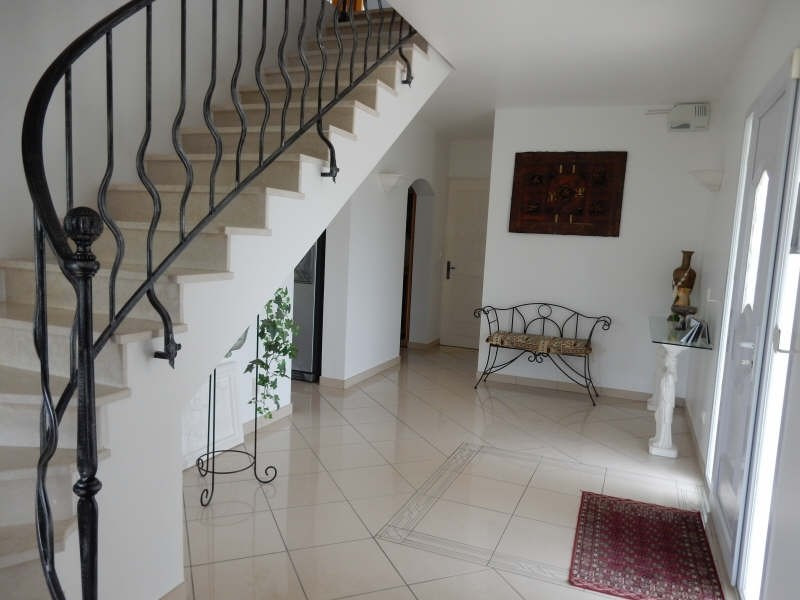 Sale house / villa Vienne 462 000€ - Picture 6
