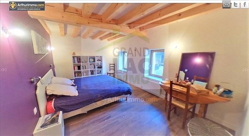 Sale house / villa Drumettaz clarafond 344900€ - Picture 4