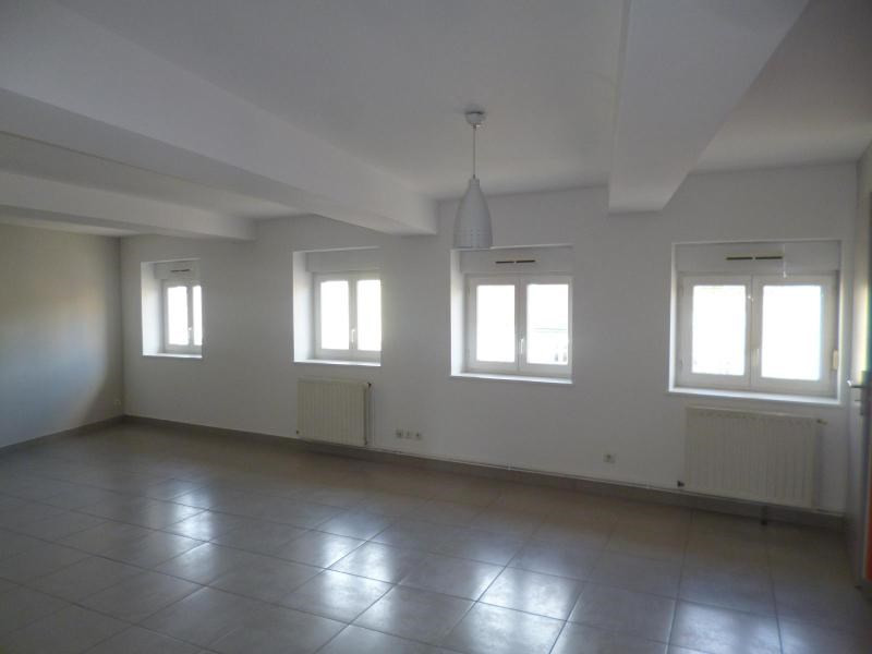 Location appartement Tarare 665€ CC - Photo 3
