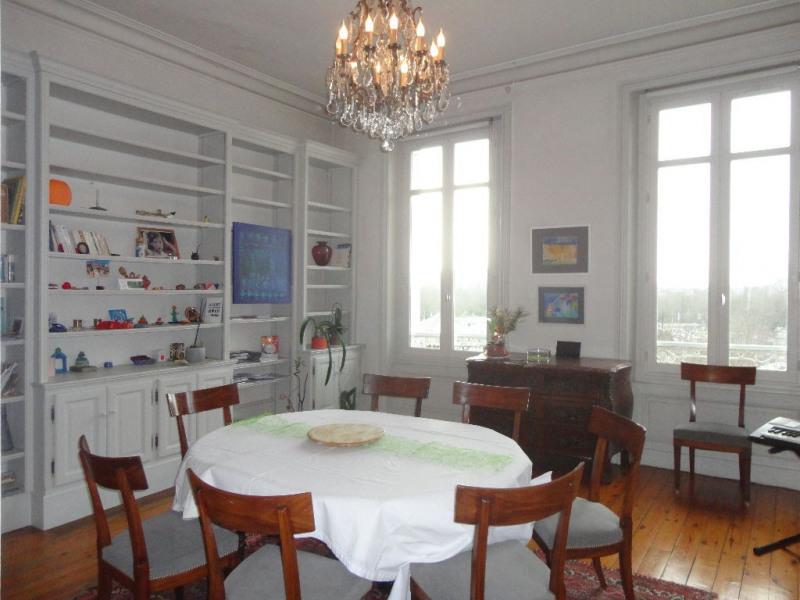 Vente de prestige appartement La rochelle 577500€ - Photo 11