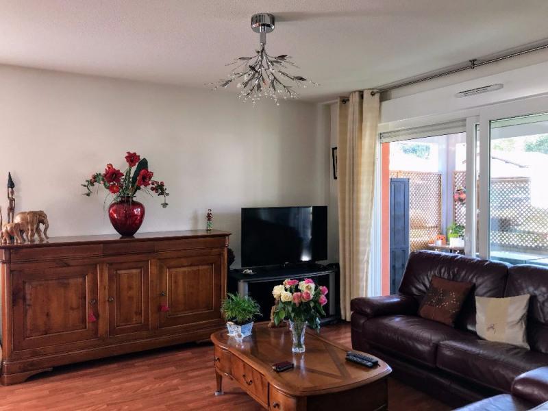 Vente appartement 40990 131000€ - Photo 5