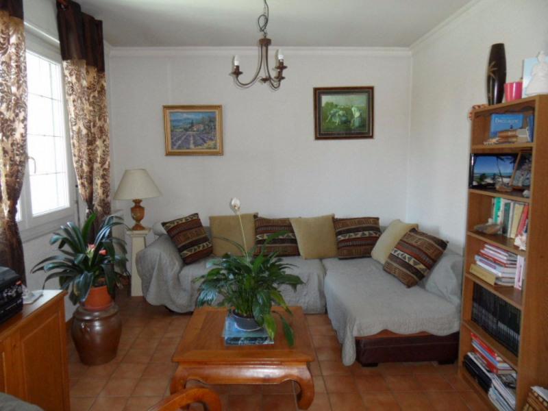 Vente maison / villa St philibert 316450€ - Photo 4