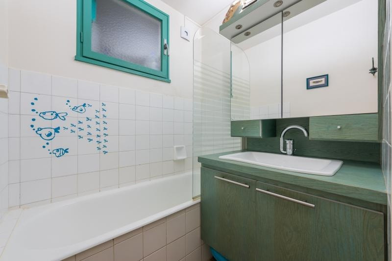 Sale apartment Besancon 83000€ - Picture 7