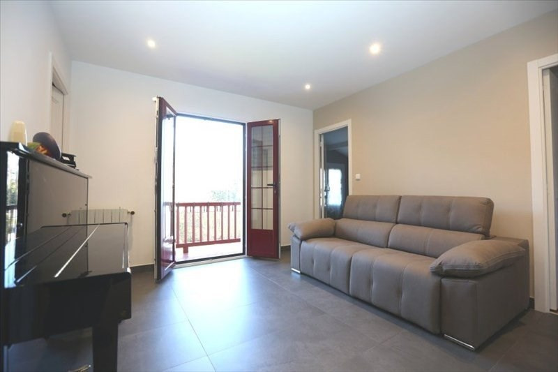 Vente de prestige maison / villa St jean de luz 635000€ - Photo 6