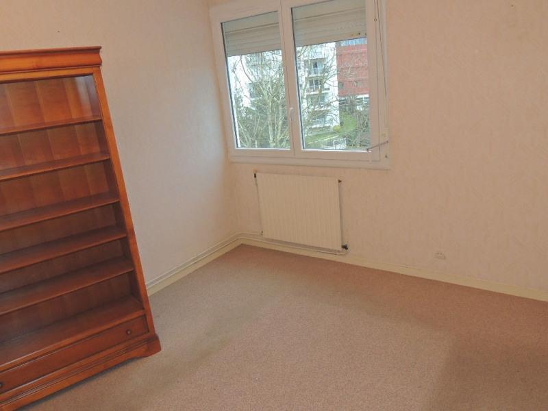 Sale apartment Royan 148000€ - Picture 6