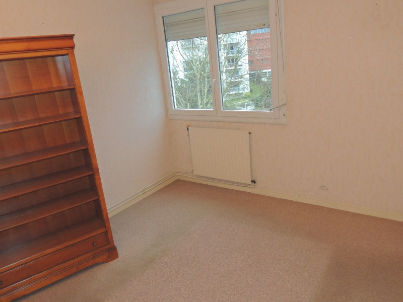 Vente appartement Royan 148000€ - Photo 6