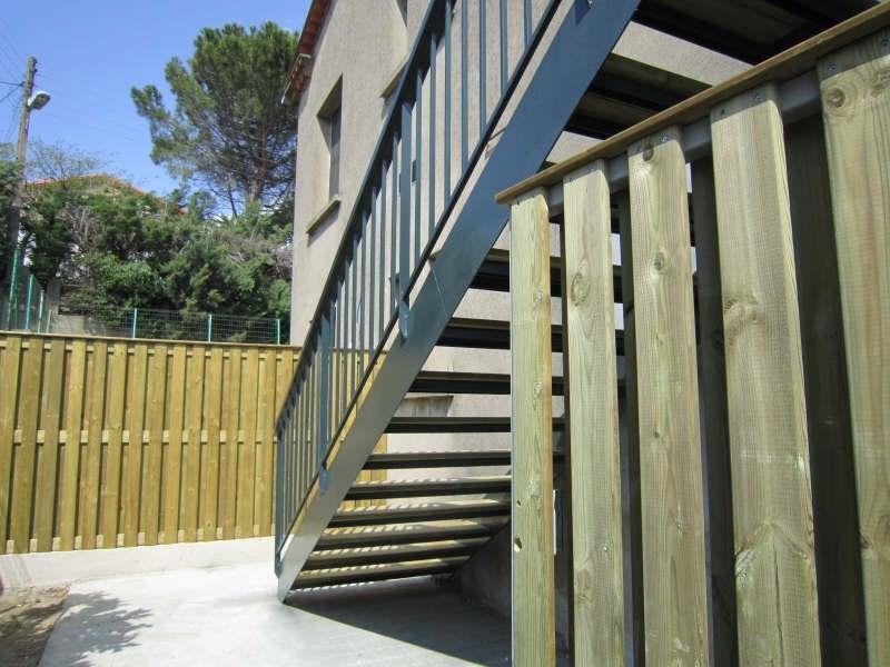 Location appartement Carcassonne 595€ CC - Photo 10